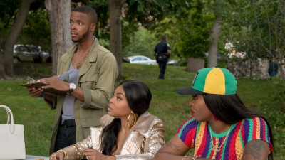 Empire (2014) 05x06 : What is Done- Seriesaddict